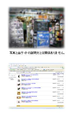 buy_img.jpg
