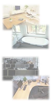 home_office_img.jpg