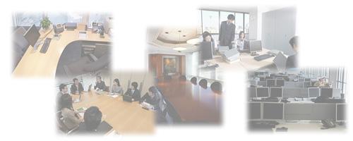 office_img.jpg